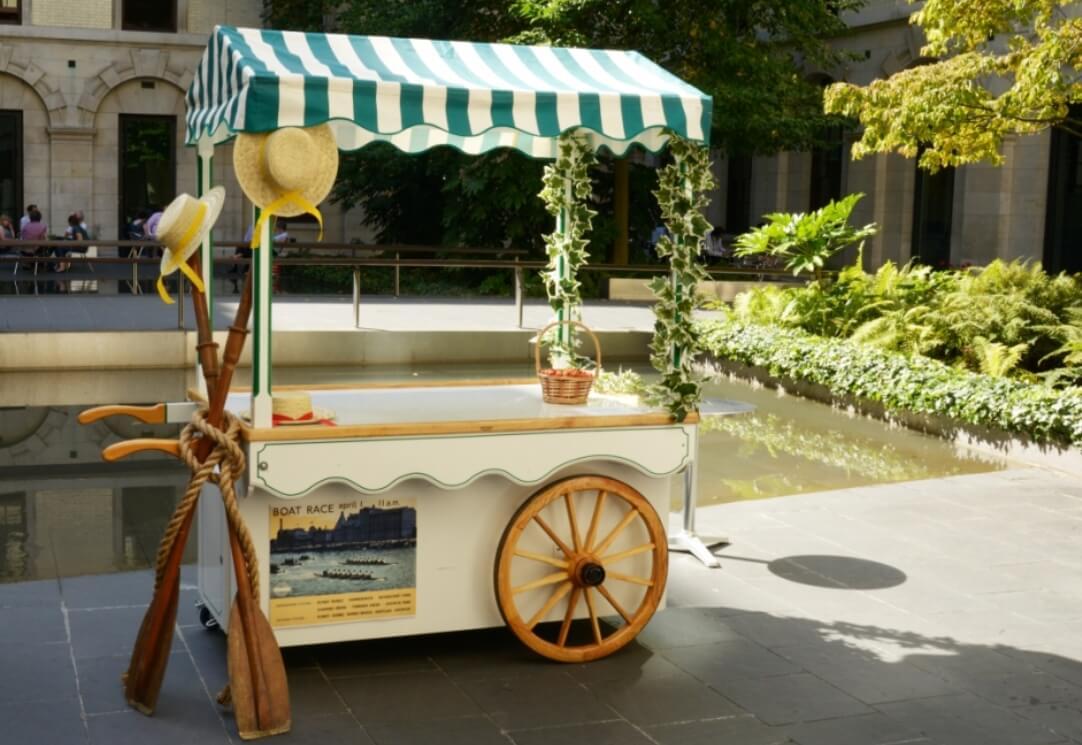 vintage-cart_summer