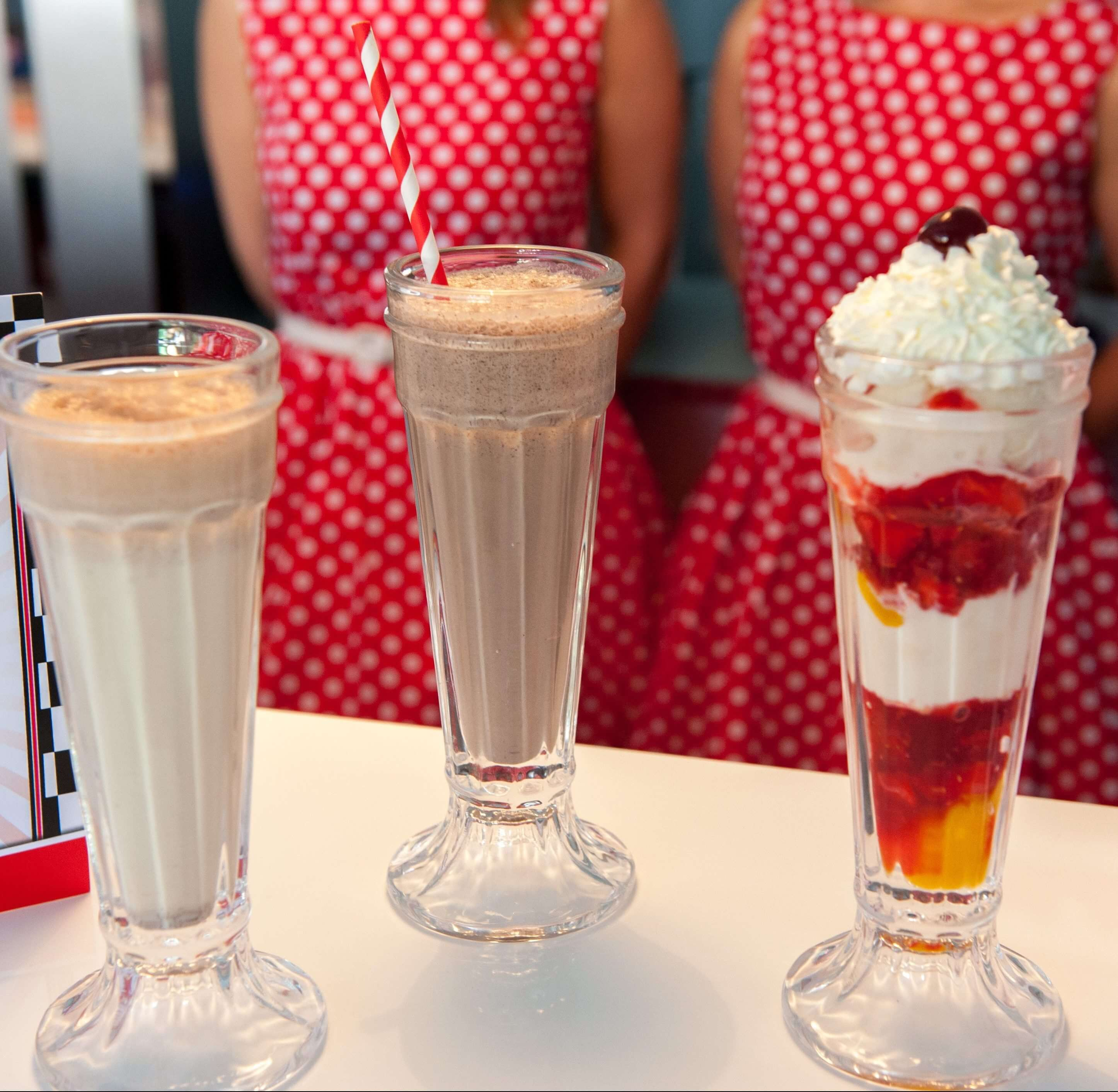 1950s Sundaes and Milkshakes (5)-2